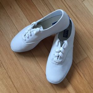 Keds Sneakers Women's 5 Brand New